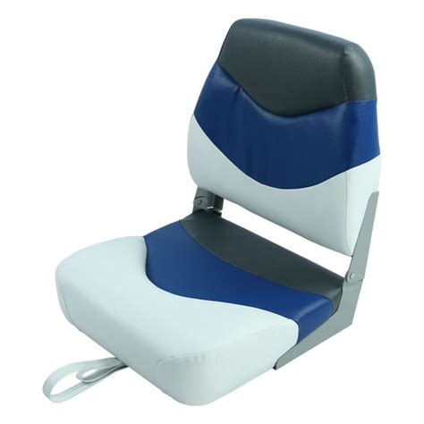 Boat Seats For Sale by Racing Boat Seats Small Leisure Fishing Boat Seats Boat