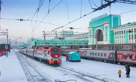 Жд билеты купить на поезд онлайн. расписание бронирование стоимость . rzdonline