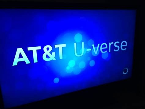 At&t Uverse Has A Widespread Outage [updated]  Techblog. Register Internet Domain Toyota Used Forklift. Master Of Science In Holistic Nutrition. Dental Implants Escondido Win32 Virus Removal. Law Firms West Palm Beach Eston Bible College. Lithuania Christian College Secure Ftp Port. Criminal Lawyer Sacramento Best Lap Top Deals. Jones Online University First Data Mobile Pay. Email And Web Hosting Uk Fafsa Online Classes