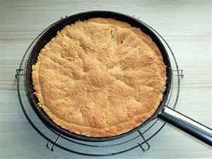 Französischer Apfelkuchen Backen : tarte tatin rezept franz sischer apfelkuchen aus der ~ Lizthompson.info Haus und Dekorationen