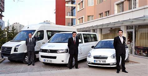 Hotel Transportation by Business Shuttle 199 Erkezk 246 Y Business Hotel