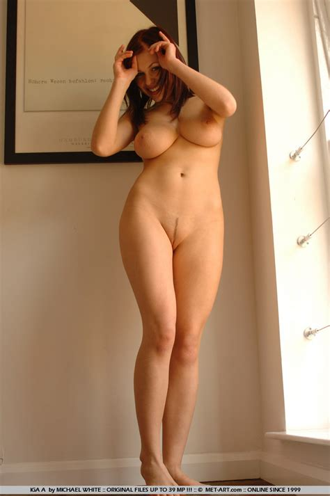 nude girls db big boobs redhead girl
