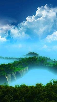 Animated Waterfall Wallpapers For Mobile - free animated screensavers with sound wallpaper 3d