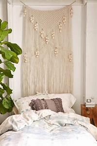 Deco Chambre Zen : decoration chambre theme nature idee deco style naturelle ~ Melissatoandfro.com Idées de Décoration