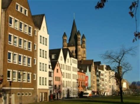 Haus Kaufen In Köln Immobilienscout24
