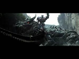 Streaming Transformers 4 : voir transformers 4 l 39 ge de l 39 extinction streaming f voir transformers 4 l 39 ge de ~ Medecine-chirurgie-esthetiques.com Avis de Voitures