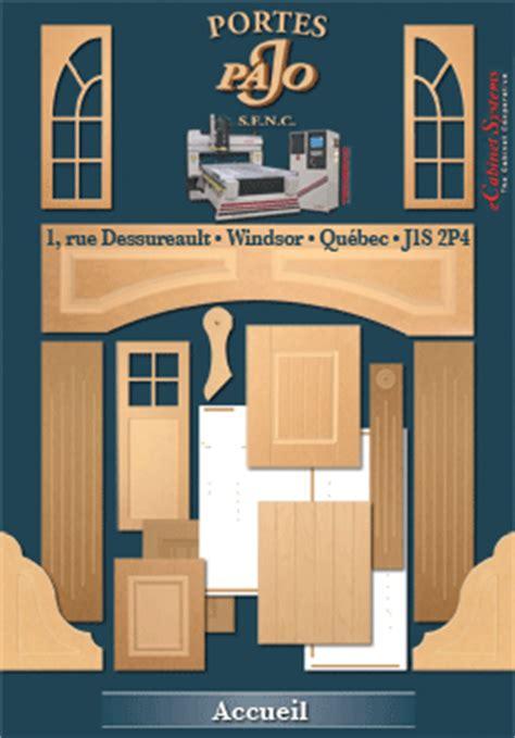 porte de meuble cuisine portes pajo porte mdf portes mdf door mdf doors fibre