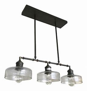 Crate barrel atwell pendant light chairish