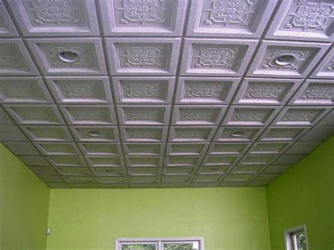 Ceiling Panels Lowes Wwwenergywardennet