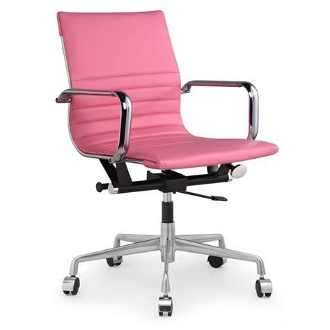 cute cheap desk chairs cute office chairs chair design