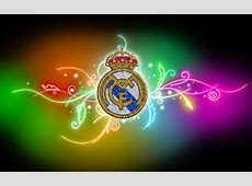 Real Madrid Wallpaper Hd Collection For Free Download