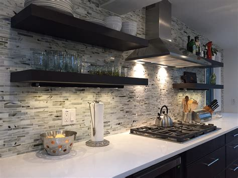 kitchen backsplash tiles toronto kitchen backsplash toronto 28 images kitchen