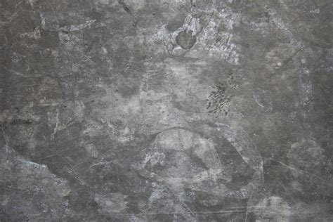 picture concrete grey monochrome pattern wall