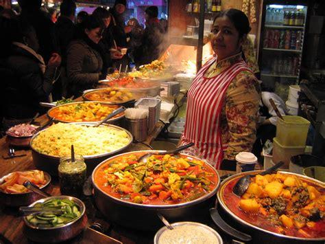 cuisine indon駸ienne la cuisine indienne espace saveur