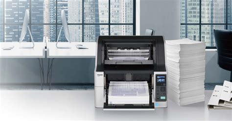 document scanning services file pro
