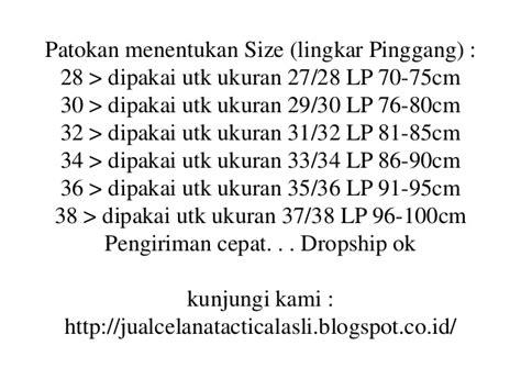 hp 0877 3299 5766 jual celana tactical asli celana