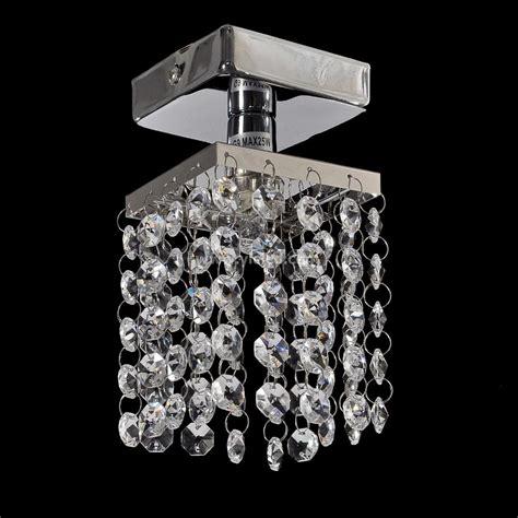 mini flush mount light modern mini ceiling lights flush mount lighting ceiling