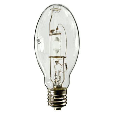 m57 e 175w metal halide bulb mh17 ed28 u 4k