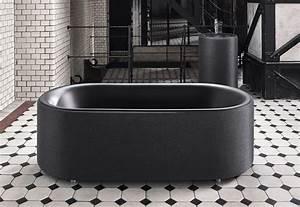 Freistehende Badewanne Oval : bettelux oval couture freistehende badewanne von bette stylepark ~ Sanjose-hotels-ca.com Haus und Dekorationen