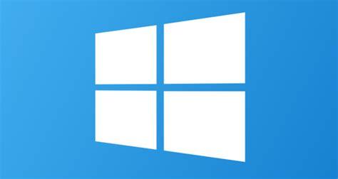 microsoft planeja transmiss 227 o de jogos do como instalar o microsoft net framework no windows 8 dicas e tutoriais techtudo