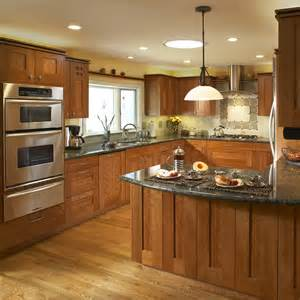 cabinets kitchen ideas light cherry cabinets kitchen pictures
