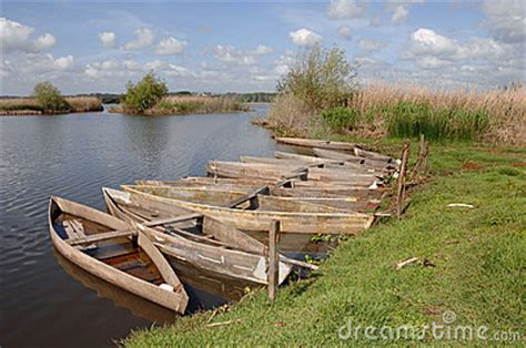 Small Fishing Boat Synonym by List Of Synonyms And Antonyms Of The Word