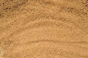 Natursteine Preise Pro Tonne : estrichsand preis pro tonne mischungsverh ltnis zement ~ Michelbontemps.com Haus und Dekorationen