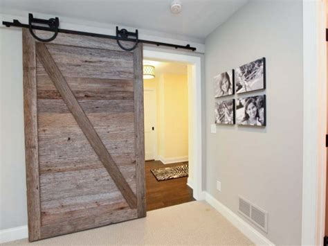 sliding barn door tracks interior barn door track system