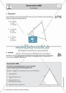 Gleichschenkliges Dreieck Berechnen Online : gro artig winkel der dreiecke arbeitsblatt fotos super lehrer arbeitsbl tter ~ Themetempest.com Abrechnung