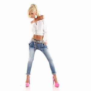 Damen Jeans Auf Rechnung Bestellen : sinnemaxx online shop f r young fashion style g nstige cocktailkleider online bestellen ~ Themetempest.com Abrechnung