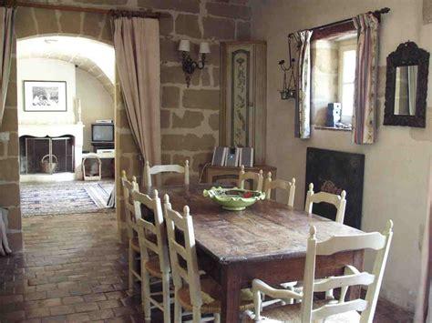 french country farmhouse farmhouse kitchen table uk kitchen design photos