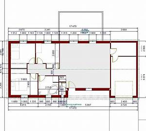 comment faire le plan de sa maison interesting plan With comment dessiner le plan de sa maison