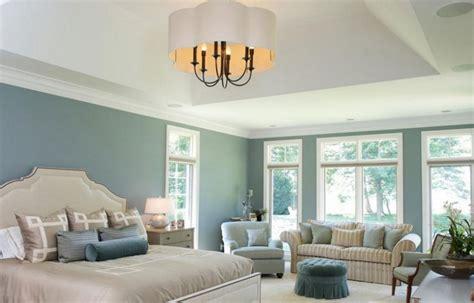 Colori Per Letto - arredare la da letto con i colori pastello pareti