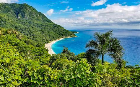 dominican republics   secret travelocitycom