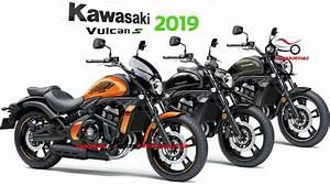 Kawasaki Vulcan S Cafe : new kawasaki vulcan 2019 2019 vulcan s and vulcan s cafe ~ Kayakingforconservation.com Haus und Dekorationen