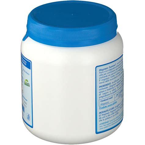 magnesio supremo bambini magnesio supremo 174 shop farmacia it