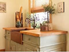 French Kitchen Design by Bijayya Home Interior Design French Kitchen Design