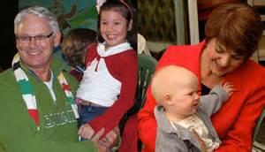 bcs childcare program  tyee