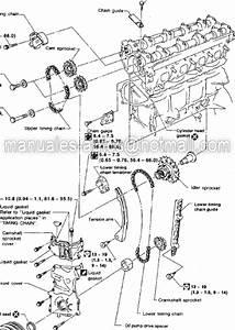 Manual De Mecanica Taller Automotriz Nissan  Manual De Reparacion Nissan Altima 2005