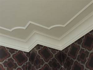 Ceiling Borders From Coving Direct