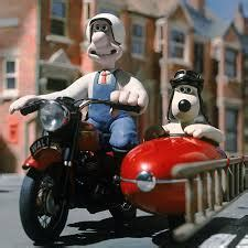wallace and gromit - Google Search | Wallace and gromit ...