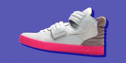 Designer Sneakers Mens Shoes Cool