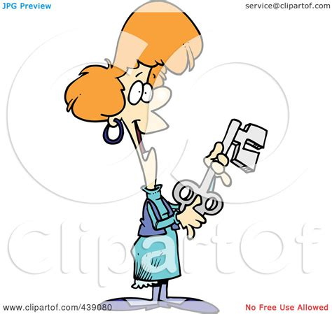 royalty free clipart royalty free rf clip illustration of a