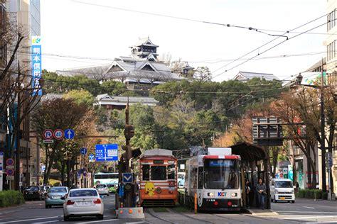 Kumamoto, Japan  Blog  Need Supply Co