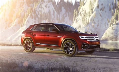 volkswagen 2020 price volkswagen atlas 2020 price review 2020