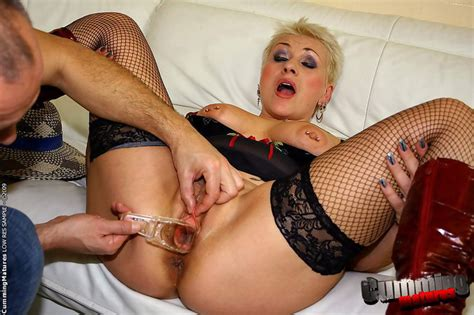 Naughty Mature Porn Pictures 24 Pic Of 60