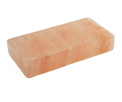 Himalayan Salt L Wiki by Best Of Barbecue Himalayan Salt Brick Barbecuebible