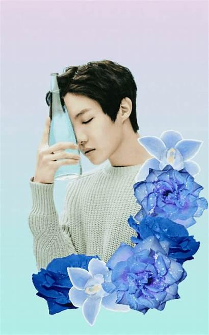 Bts Pastel Yoongi Wallpapers Suga Min Feb