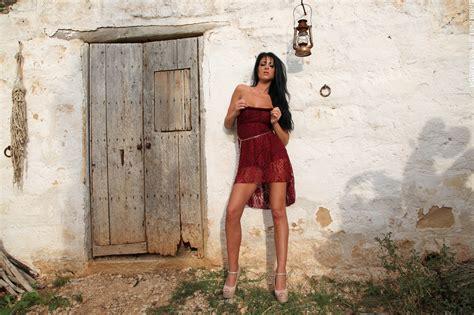 Ella Mai, Model Wallpapers HD / Desktop and Mobile Backgrounds