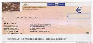 Faux Cheque De Banque Recours : comment verifier un cheque de banque certifi faux ch que de banque comment les v rifier ~ Gottalentnigeria.com Avis de Voitures